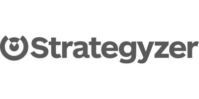 Strategyzer