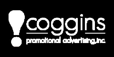 Coggins Promo
