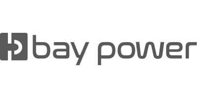 Bay Power