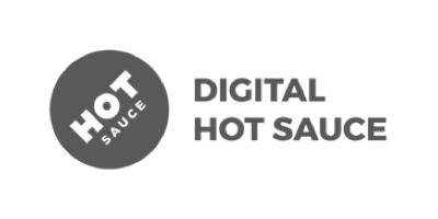 Digital Hot Sauce