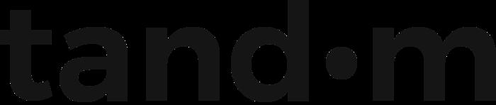 Tandm Digital Agency
